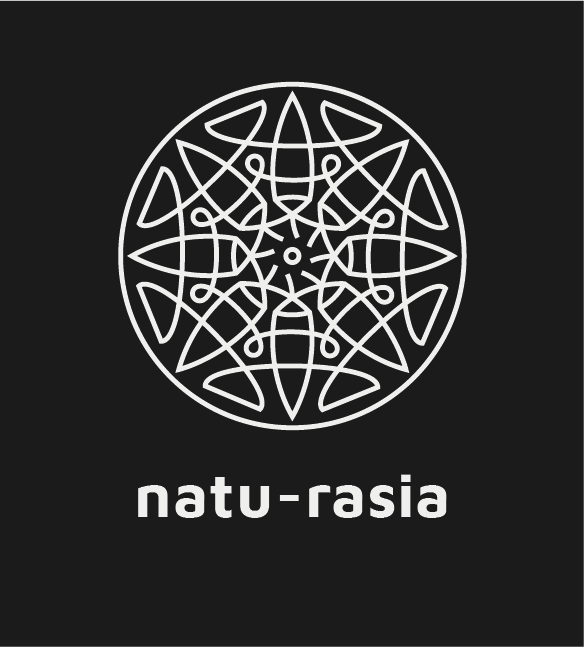 Natu-rasia